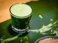 green shot zielone tarasy-8