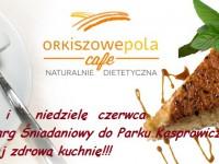 fb_orkiszowe targ czerwiec