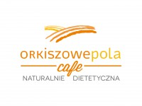OP-cafe-ND (2)