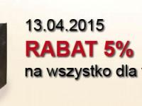 rabat-2-nowy-13.04